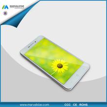 5 inch 2gb ram 8gb rom smart phone Octa core MTK6592, 1280*720 pixels IPS panel,2.0MP+5.0MP camera,3G/GPS/BT