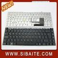 Горячие продаж торговой маркой китайский клавиатура онлайн для Sony