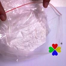 98%TC 3-Indolebutyric acid iba potassium salt 60096-23-3