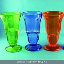 350ml colorful tumbler mugs