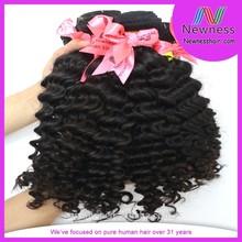 Aliexpress wholesale nice high quality full cuticle wholesale silky shiny hair peruvian virgin hair