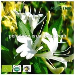 100% organic medicinal lychee flower honey export in bulk
