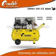 2055ZU oem italy air compressor