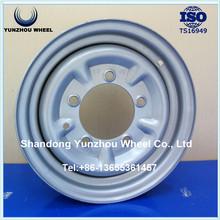 12inch motorcycle car wheel