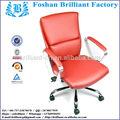 Colgar las sillas para dormitorios y ajustable altura de la mesa para los mecanismos de champú silla silla de la rota bf-8805a-2