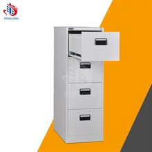 Multifunctional full high cheap yellow china steel filing cabinet with vault with low price