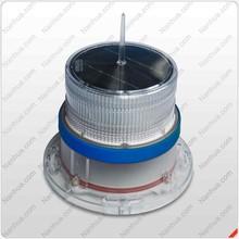 ML201A solar led marine lantern