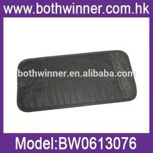 AS020 car multi side pocket seat pocket storage bag