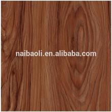 Pvc Flooring ,Vinyl flooring ,PVC plank