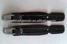 Hongen high quality NNN binding black color for cross country ski