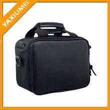 pu leather camera bag slr