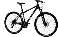 29''/suspension/downhill specialized enduro mountain bike/MTB bike
