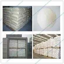 High quality Sodium bicarbonate price