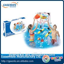 32cm water basketball pool basketball hoop