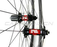 2015 newest wheelset,700C carbon road bike wheels,Clincher 38mm