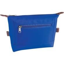 Custom Design Travel Women Clear Plastic Zipper Cosmetic Bags