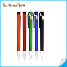 Cheap Plastic Printing Logo Ballpoint Pen