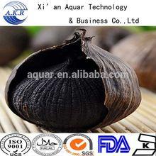 machines black garlic losing weight black garlic(new product)