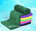 china wholesale hohes quanlity autowaschanlage handtuch wringer
