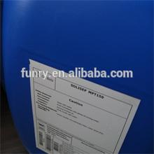 GE BETZ RO Membrane Antiscalant MSI300