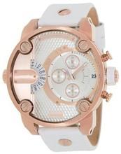DZ Brand Watch for wholesale