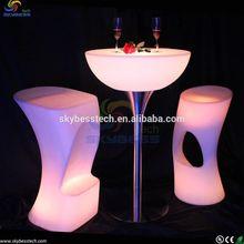 foshan furniture/wedding stage furniture/living furniture design tea table