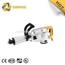 yongkang pick hammer for industrial1350W/1500W CF3385B