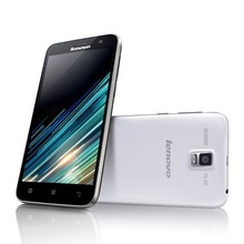 "Original Lenovo A806 Mobile Phone 4G LTE FDD Android 4.4 MTK6592 Octa Core 1.7GHz 2GB RAM 16GB 5"" IPS 1280X720 13MP"