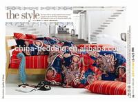 silk comforter-chinese silk comforter -pure silk comforter