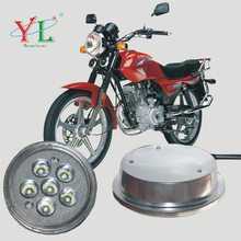 High-quality LED headlamp motor/ motorcycle headlight/ led headlight for motorcycle