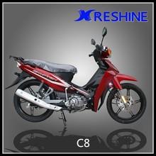2014 bestselling 110cc 125cc super cub motorcycles