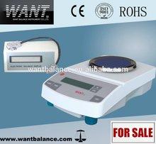Hot sale 500g/0.01g chemical/laboratory balance