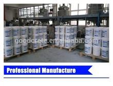 Permeable Concrete Waterproofing Sealer