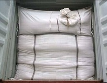 Bulk Bags/Bulk Container Liners for bulk Soybeans/ Beans/ Nuts/Seeds/ Lentils