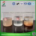 Comercio al por mayor la mejor calidad no iónico de poliacrilamida como tratamiento de aguas antiincrustante Químicos
