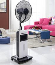 home appliance electric fans solar fan helmet