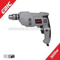 EBIC Drill Tool of powertool 550W 10mm Power Drill Electric