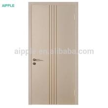 Traditional Luxury PVC Door DH-012