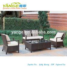 Canapé meubles meubles turcs en plein air meubles