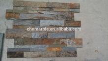 exterior wall cladding, slate wall tiles
