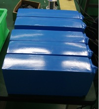 Wholesale customized 72v lithium battery / lifepo4 battery 72v 40ah 60ah 80ah