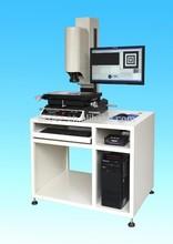 2d cnc 200*100mm Video Measuring System