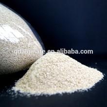 textile sodium alginate paste auxiliary chemicals