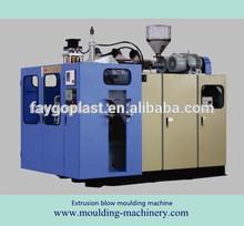 air blowing machine