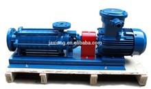 LPG tank filling DB-65 LPG Multistage pump
