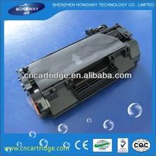 With chip & New OPC Laserjet Pro 400 M401d 400 MFP M425dw M425dn M401dn M401n CF280X toner cartridge for hp laser printer