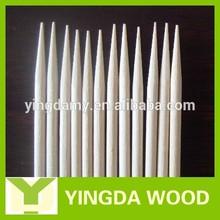 China Wholesale Bamboo Stick