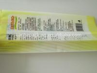 biodegradable heat seal bags,plastic frozen clear nylon bag film