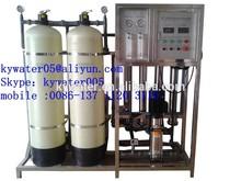 Factory cheap price 1000LPH cigarette filter machine