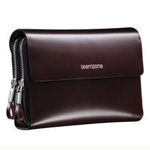 2015 Best Selling Men Fashion Clutch Bag